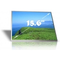 15.6 inch LED Pannel