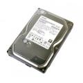 1,0TB Toshiba DT01ACA100 SATA/32MB/7200rpm