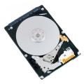 250GB 3.5inch SATA HDD