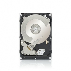 160GB 3.5inch SATA HDD