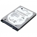 320GB 2.5inch SATA HDD
