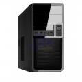 Intel S1151 i3 9100@3.6Ghz QuadCore PC