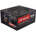 Antec High Current Gamer HCG-850M 80+