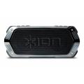 Ion Aquaboom Waterproof Stereo Bluetooth Speaker