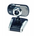 CAM82U  High Definition Webcam