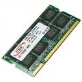 1GB DDR PC-3200 SO DIMM