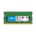 Crucial 8GB CL17 Retail