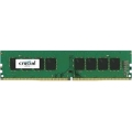 4096MB DDR4/2400 Crucial CL17 Retail