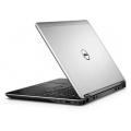 Netjes Dell latitude E7240 Ultra laptop