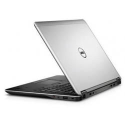 Netjes Dell latitude E7240 Ultra laptop