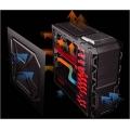 Aio GAA01 Gaming case
