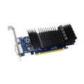 Asus NVIDIA GeForce GT1030-SL-2G-BRK