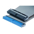 IDE 0.45M Kabel