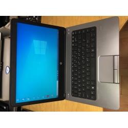 Netjes HP Probook 645 G1