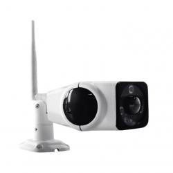 JAS200-F09 IP camera
