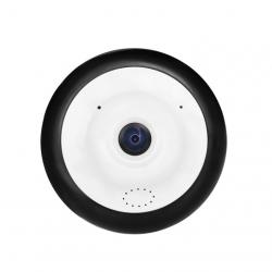 JAS500-F11 Ip Camera