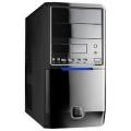 AMD A10-7850K PC