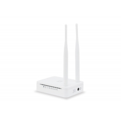 LevelOne WBR-6013 Wireless 300MBit Router