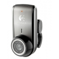 Logitech C905 HD Webcam