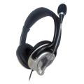 Stereo Headset MHS-401