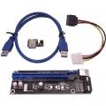 INT-PCI-E16X-15-USB3.0