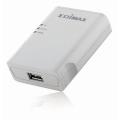 Edimax PS-1216U Fast Ethernet GDI Print server