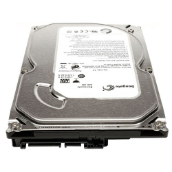 Seagate 500GB SATA3 HDD(ST500DM002)