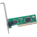 TP-Link PCI netwerk card (TL-3239DL)