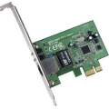 TP-Link PCIe Gigabit Netwerk Adapter (TG-3468)