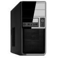 AMD Ryzen 5 3600XT PC
