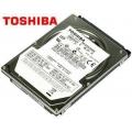 Toshiba 500GB 5400rpm+8mb