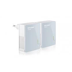 TP-Link Powerline 500Mbps TL-PA411KIT 2st