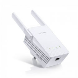 TP-Link RE210 - Dual Band