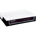 TP-Link 16 poort Switch (SF1016D)