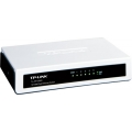 TP-Link 5 poort Switch [SF1005D]