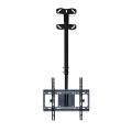 "Plafondbeugel voor 32"" t/m 65"" LCD/LED/Plasma [TV505]"