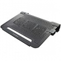 Cooler Master Notepal U3 Notebook koeler