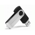 USB-Flash Drive
