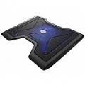 Cooler Master Notepal X2 Notebook koeler