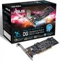 ASUS Xonar DG PCI 5.1 / Retail