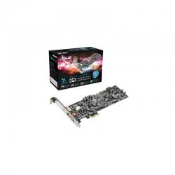 ASUS Xonar DGX PCIe 5.1 / Retail