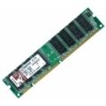 DDR2-RAM