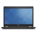 A+Grade Dell  E5450