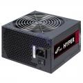 FSP ATX Voeding 85 Plus, Hyper 600W Retail