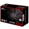 FSP ATX Voeding 85 Plus, Hyper 700W Retail