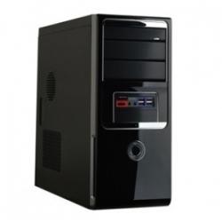 Intel S1151 Core i7/7700/3.6Ghz PC