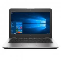 A+Grade HP Elitebook 820 G3 Laptop