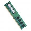 1GB DDR2 PC-5300