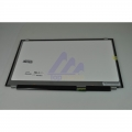 15.6'' LED WXGA 1366x768 Notebook Glossy Scherm slimline