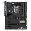 Intel S1150 Moederborden